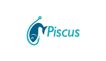 Piscus