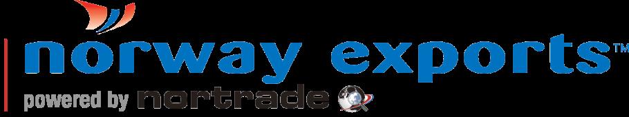 NorwayExports