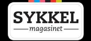 Sykkelmagasinet