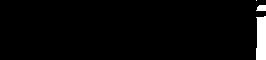 NorskGolf