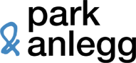 parkoganlegg
