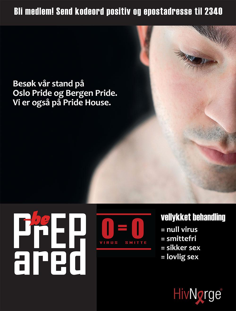 datingsider norge gratis Nyborg