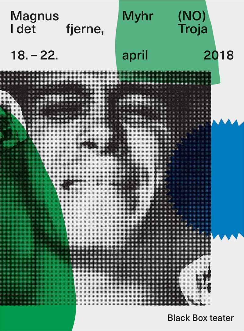 svart fTm kjønn homofil porno collage