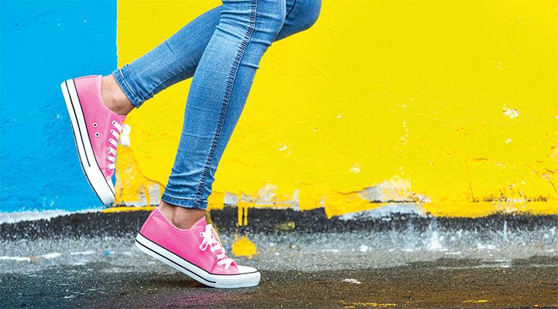 Tilpasset kvinner utendørs Camping sko produsenter