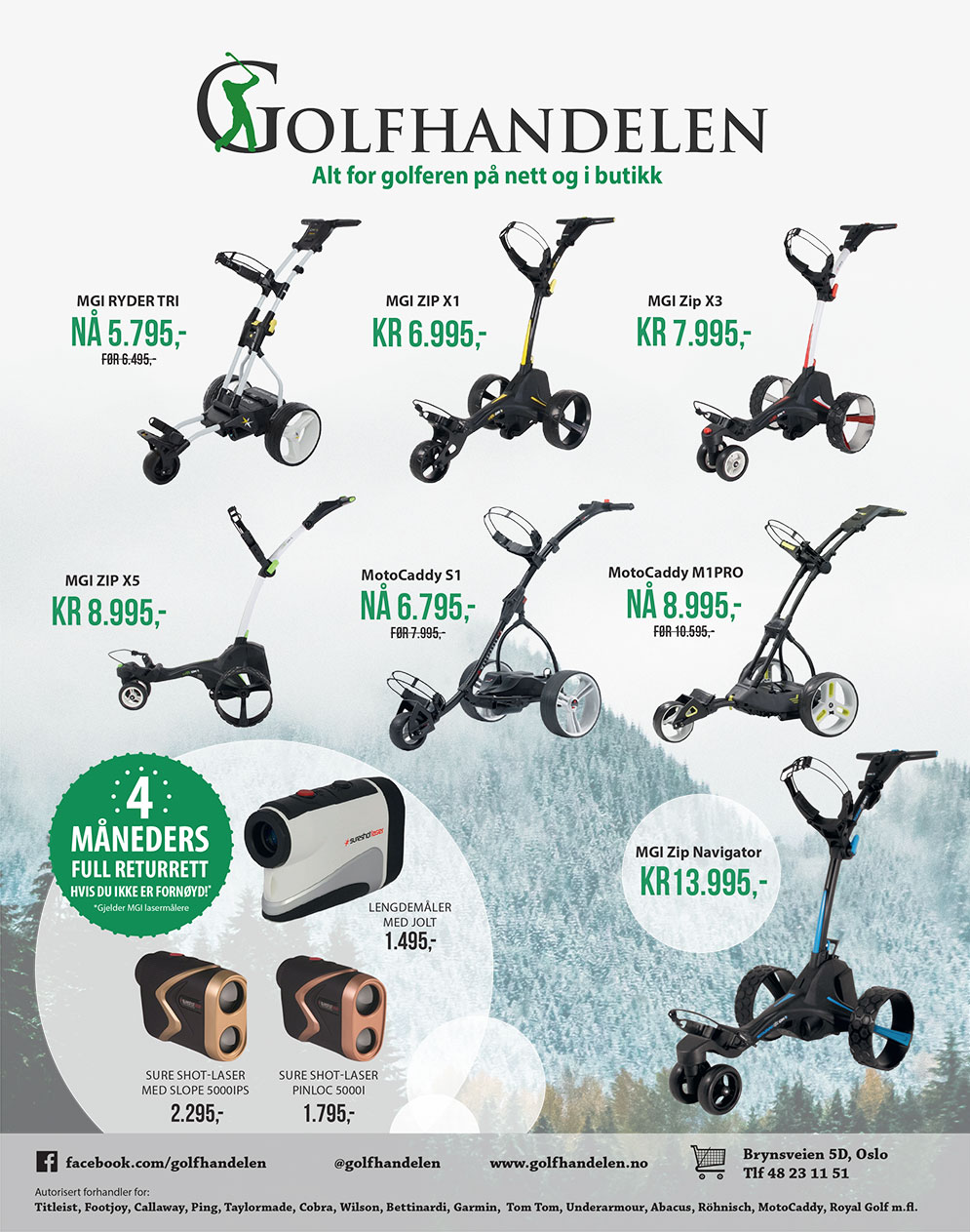 55ad9f711 NORSK GOLF 2018 01