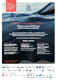 Page 9 - Norway export Seafood, Fishing&Aquaculture 2018-19